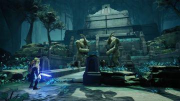 Immagine -11 del gioco Chronos: Before the Ashes per Xbox One