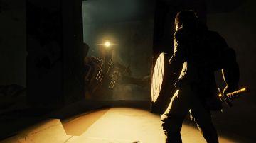 Immagine -9 del gioco Chronos: Before the Ashes per Xbox One