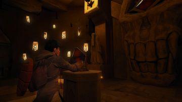 Immagine -10 del gioco Chronos: Before the Ashes per Xbox One