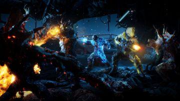 Immagine -7 del gioco Outriders per Xbox One