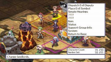 Immagine -9 del gioco Disgaea 4 Complete+ per Nintendo Switch