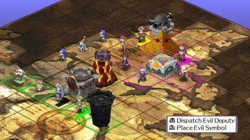 Immagine -8 del gioco Disgaea 4 Complete+ per Nintendo Switch