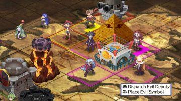 Immagine -7 del gioco Disgaea 4 Complete+ per Nintendo Switch