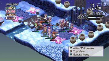 Immagine -6 del gioco Disgaea 4 Complete+ per Nintendo Switch