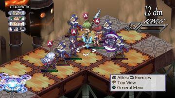 Immagine -5 del gioco Disgaea 4 Complete+ per Nintendo Switch