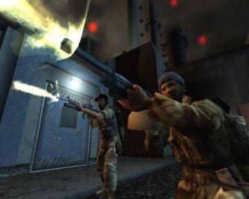 Immagine -5 del gioco Conflict: Desert storm  2 per PlayStation 2
