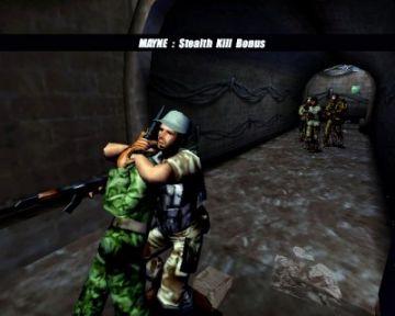 Immagine -4 del gioco Conflict: Desert storm  2 per PlayStation 2