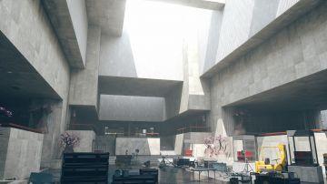 Immagine -3 del gioco Control per PlayStation 4