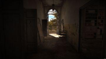 Immagine -1 del gioco The Town of Light per PlayStation 4