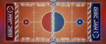 Immagine -10 del gioco Disc Jam per Nintendo Switch