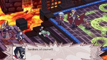 Immagine 0 del gioco Disgaea 4 Complete+ per Nintendo Switch