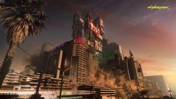 Immagine -3 del gioco Cyberpunk 2077 per Xbox One
