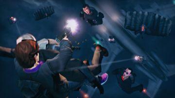 Immagine -3 del gioco Saints Row: The Third per Nintendo Switch