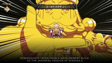 Immagine -1 del gioco Disgaea 6: Defiance of Destiny per Nintendo Switch
