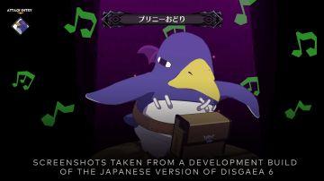 Immagine -3 del gioco Disgaea 6: Defiance of Destiny per Nintendo Switch