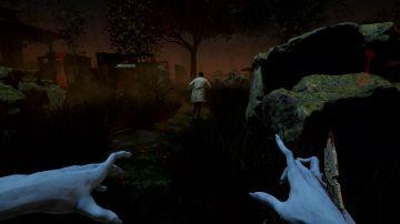 Immagine -5 del gioco Dead by Daylight per Nintendo Switch