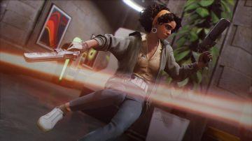 Immagine -5 del gioco Deathloop per PlayStation 5