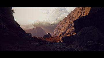 Immagine 0 del gioco Deathloop per PlayStation 5