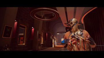 Immagine -2 del gioco Deathloop per PlayStation 5