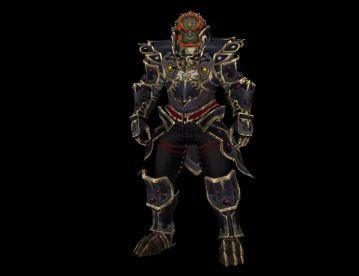 Immagine -2 del gioco Diablo III: Eternal Collection per Nintendo Switch