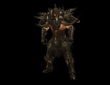 Immagine 0 del gioco Diablo III: Eternal Collection per Nintendo Switch