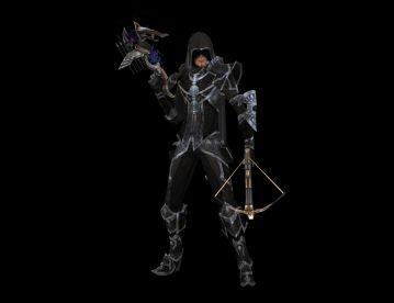 Immagine -4 del gioco Diablo III: Eternal Collection per Nintendo Switch