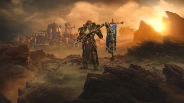Immagine -5 del gioco Diablo III: Eternal Collection per Nintendo Switch