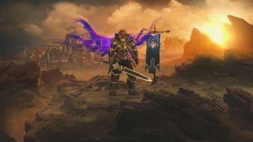 Immagine -1 del gioco Diablo III: Eternal Collection per Nintendo Switch