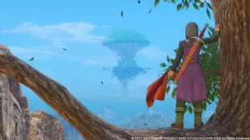 Immagine 0 del gioco Dragon Quest XI per PlayStation 4