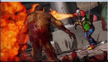 Immagine -6 del gioco Dead Rising 4: Frank's Big Package per Playstation 4