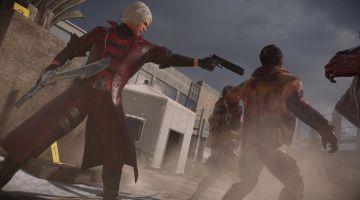 Immagine -12 del gioco Dead Rising 4: Frank's Big Package per Playstation 4