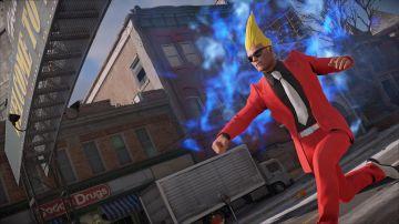 Immagine -9 del gioco Dead Rising 4: Frank's Big Package per Playstation 4