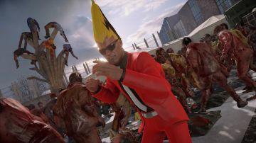 Immagine -15 del gioco Dead Rising 4: Frank's Big Package per Playstation 4