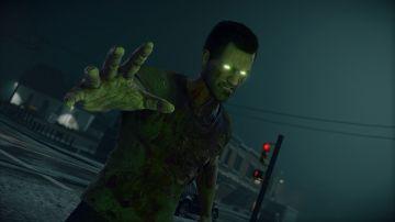 Immagine -10 del gioco Dead Rising 4: Frank's Big Package per Playstation 4