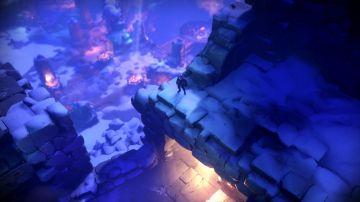 Immagine -2 del gioco Darksiders Genesis per Nintendo Switch