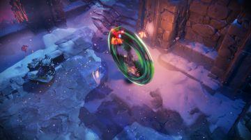 Immagine -3 del gioco Darksiders Genesis per Xbox One