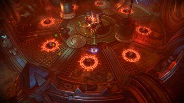 Immagine -1 del gioco Darksiders Genesis per Xbox One