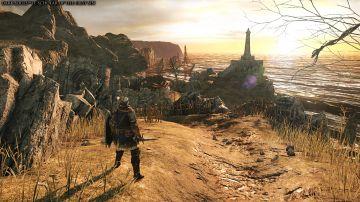 Immagine -4 del gioco Dark Souls Trilogy per PlayStation 4