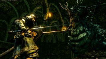 Immagine -3 del gioco Dark Souls Trilogy per PlayStation 4