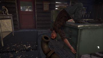 Immagine -2 del gioco Far Cry 5 per Playstation 4