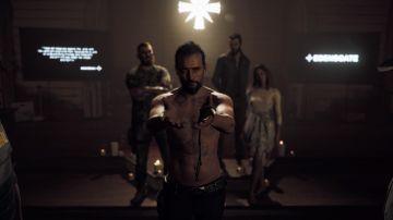 Immagine -7 del gioco Far Cry 5 per Playstation 4