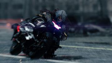 Immagine -14 del gioco Devil May Cry 5 per PlayStation 4