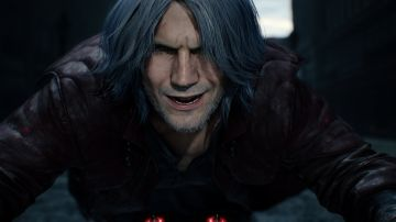 Immagine -3 del gioco Devil May Cry 5 per Xbox One