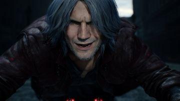 Immagine -3 del gioco Devil May Cry 5 per Xbox One