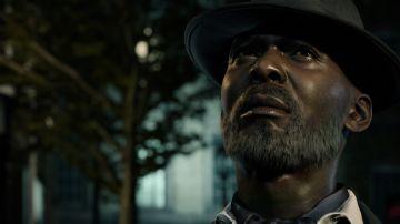 Immagine -17 del gioco Devil May Cry 5 per PlayStation 4