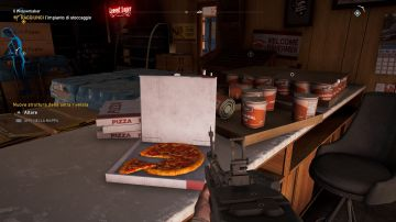 Immagine -8 del gioco Far Cry 5 per Playstation 4
