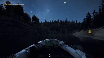 Immagine -10 del gioco Far Cry 5 per Playstation 4