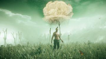 Immagine -11 del gioco Far Cry 5 per Playstation 4