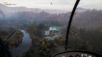 Immagine -9 del gioco Far Cry 5 per Playstation 4