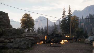 Immagine 0 del gioco Far Cry 5 per Playstation 4